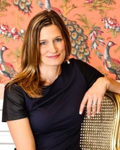 las vegas interior designer laura oglethorpe