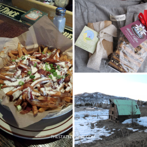 Steamboat Springs, Colorado Travel Guide | The Stated Home