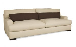 Sofa seat cushions pick the perfect depth the stated home Sofa depth