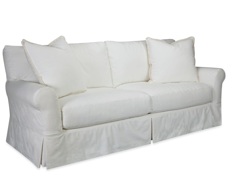 nantucket sofa deep seat