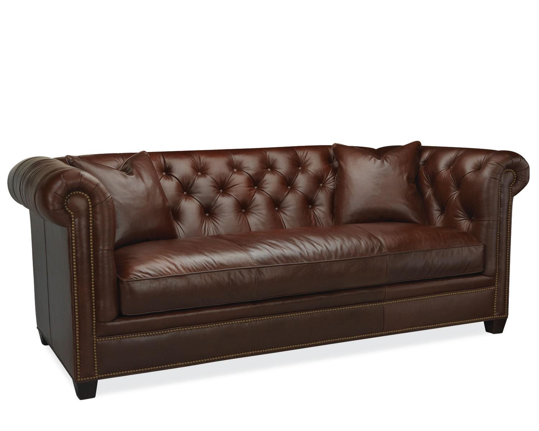 cambridge sofa deep sofa seat