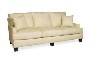 deep sofa seat annapolis