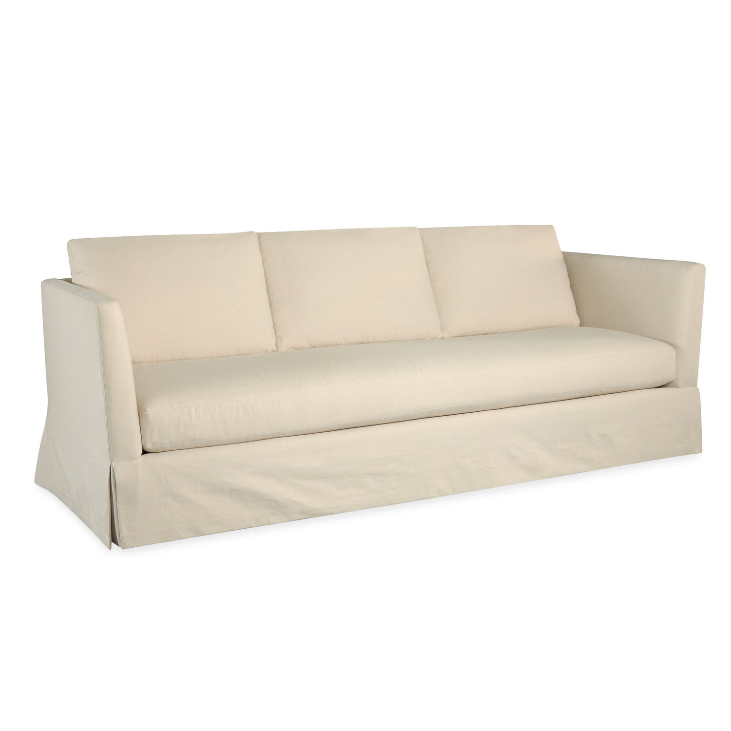 Fine Sofa Seat Cushions Pick The Perfect Depth The Stated Home Home Remodeling Inspirations Genioncuboardxyz