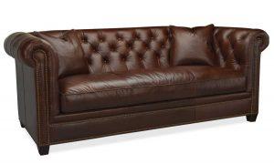 cambridge deep sofa seat