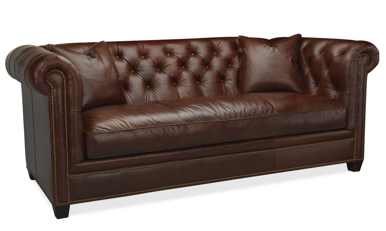 cambridge sofa deep seat