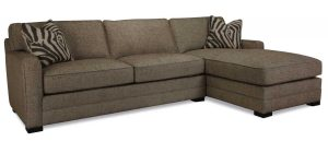 Sofa Seat Cushions Pick the Perfect Depth The Stated Home