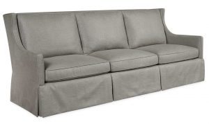 american made traditional sofa