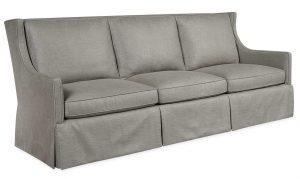 short seat depth charlotte sofa