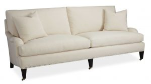 deep sofa seat savannah