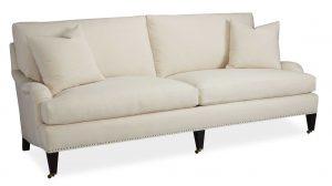 deep sofa seat savannah