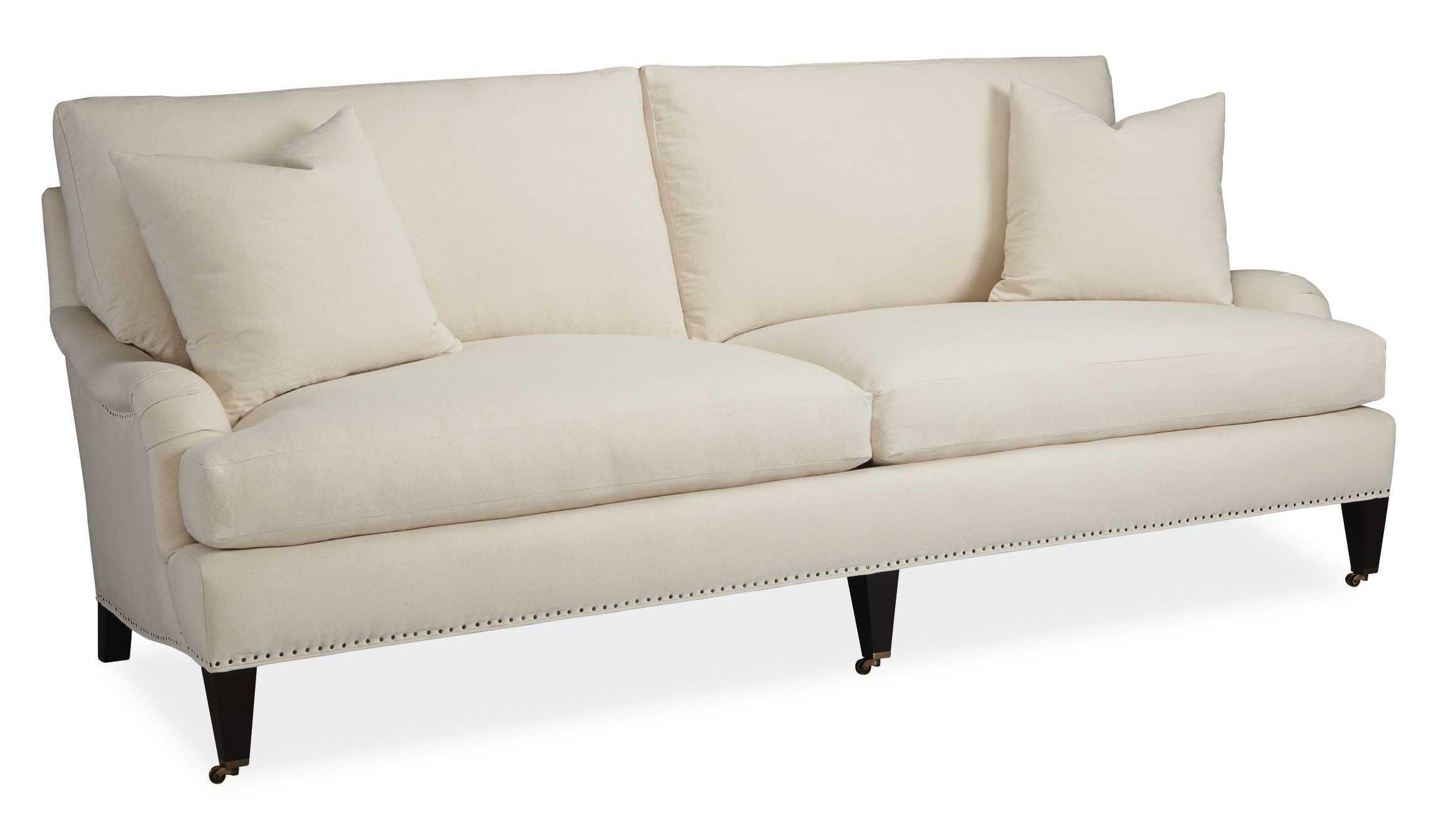 savannah sofa deep seat