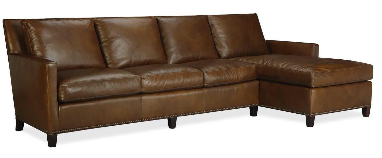 st paul narrow sofa seat