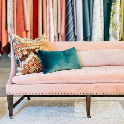 Customized Furniture: Why It's Worth It   The Stated Home