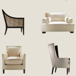 Types of Interior Design Styles | The Stated Home