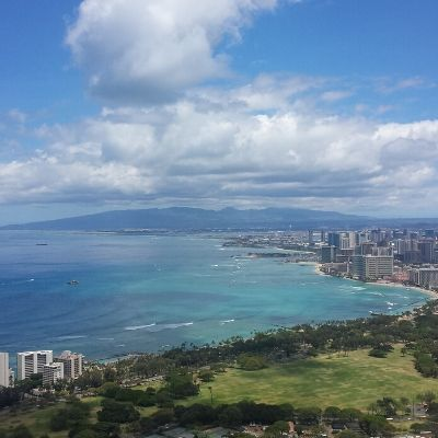 Attractions in Honolulu You Can't Miss