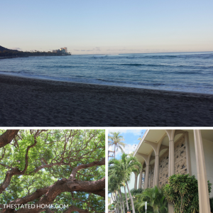 Attractions in Honolulu You Have to See to Believe | The Stated Home