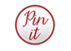 custom-pin-button-new
