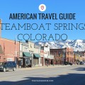 Steamboat Springs Restaurants, Shops, and More   The Stated Home