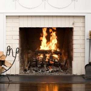 Furniture Without Flame Retardants | The Stated Home