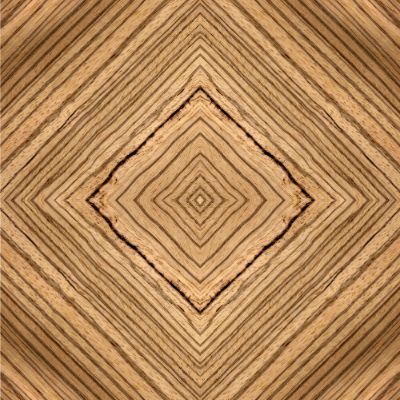 Veneer Wood Furniture Is It All Bad