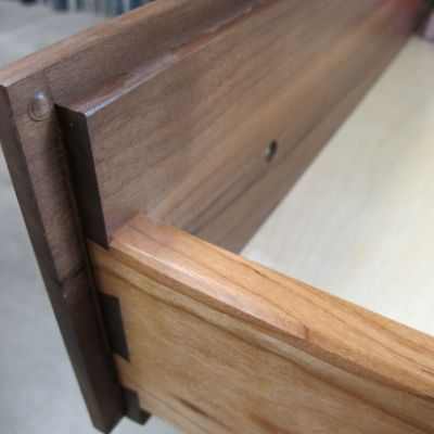 Types of Wood Joints   The Stated Home