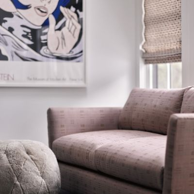 How to Choose a Sofa: 10 Features to Avoid   The Stated Home