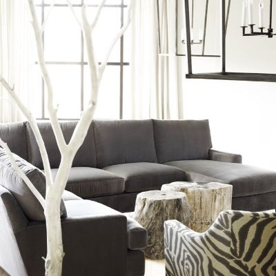 Sectional Sofa Set: How to Pick the Right One