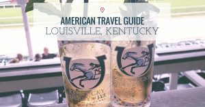 Fun Things to Do in Louisville KY | The Stated Home