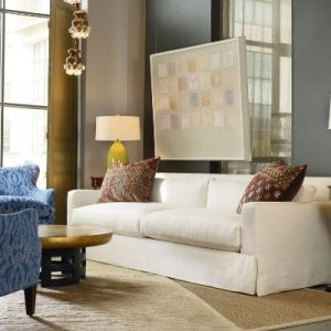 How to Buy a Sofa | The Stated Home