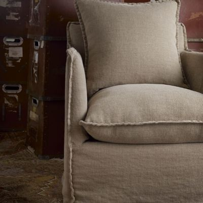 Sagging Sofa Cushions: How to Avoid Them